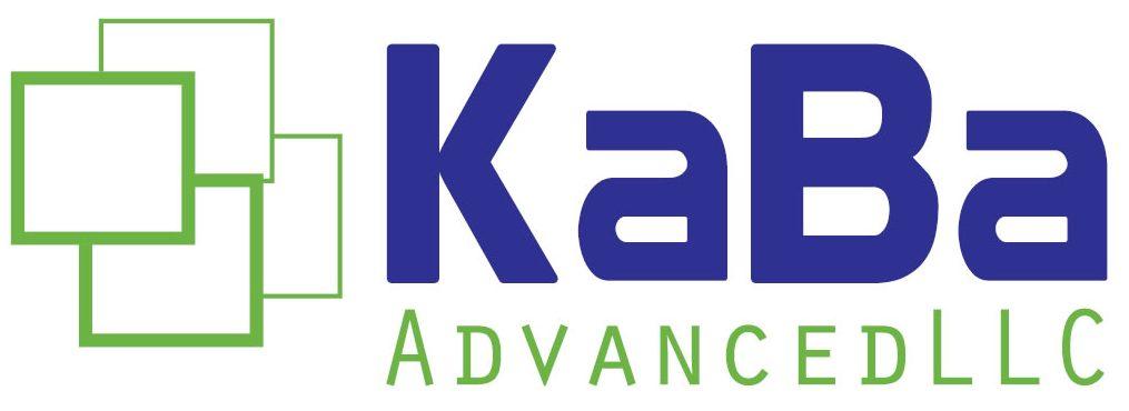 KaBa Advanced LLC